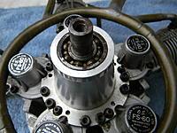 Name: rc engines 007.jpg Views: 139 Size: 227.5 KB Description: