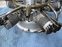 Name: rc engines 008.jpg Views: 147 Size: 235.4 KB Description: