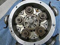 Name: rc engines 009.jpg Views: 136 Size: 234.5 KB Description: