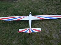 Name: airplanes 4 sale 178.jpg Views: 79 Size: 238.4 KB Description: