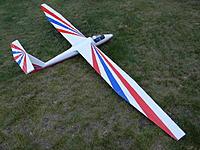 Name: airplanes 4 sale 175.jpg Views: 92 Size: 241.2 KB Description: