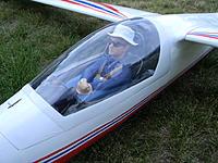 Name: airplanes 4 sale 176.jpg Views: 83 Size: 237.6 KB Description: