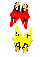 Name: EJ design 1 angry bird red & yellow.jpg Views: 111 Size: 84.0 KB Description:
