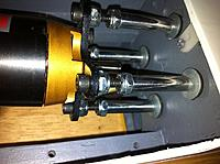 Name: mount ad pic.jpg Views: 112 Size: 219.3 KB Description: easily adjust thrust angles without binding.