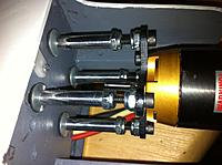 Name: motor mounts  ad pic.jpg