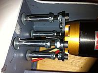 Name: motor mounts  ad pic.jpg Views: 31 Size: 204.7 KB Description: