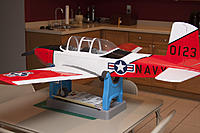 Name: eflite_t34_pic4.jpg
