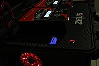 Name: lights_off.jpg Views: 1231 Size: 75.0 KB Description: