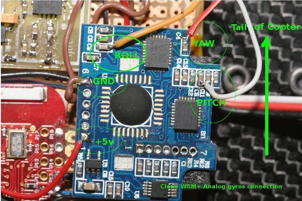 wii motion plus schematic great installation of wiring diagram • wii motion plus schematic