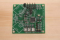 Name: IMG_7700.jpg Views: 371 Size: 85.8 KB Description: V5 PCB assembled