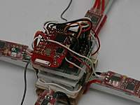 Name: cr_wiring_IMG_7929.jpg