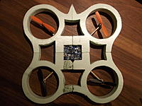 Name: Foam Quad.jpg