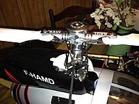 Name: 500 size helis and vics rims 029.jpg Views: 92 Size: 181.2 KB Description:
