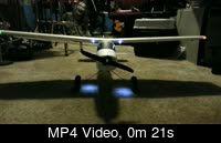 Name: nav1.mp4 Views: 187 Size: 42.88 MB Description: Minimag nav lights