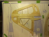 Name: IMG_1641.jpg