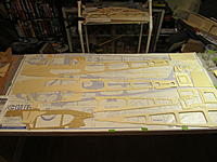 Name: IMG_1642.jpg