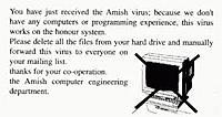 Name: amish.jpg