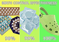 Name: birthcontrol.jpg
