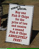 Name: fishchips.jpg