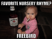 Name: freebird.png