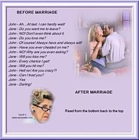 Name: marriage.jpg