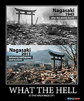 Name: nagasaki.jpg