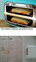 Name: toaster.jpg