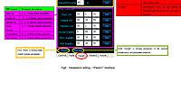 Name: 1-2-2013 7-07-46 PM.jpg Views: 85 Size: 128.2 KB Description: