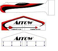 Name: arrow123.jpg Views: 94 Size: 65.1 KB Description: