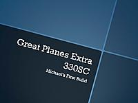 Name: Great Planes Extra 330sc - Build_Page_01.jpg