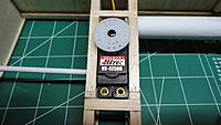 Name: Rib-Cap Repair.jpg Views: 116 Size: 139.8 KB Description: Rib-Cap Repair