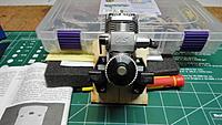 Name: Engine Mount II.jpg Views: 115 Size: 157.9 KB Description: Engine Mount II