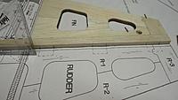 Name: Marked Hinge Slots (Fin & Rudder).jpg Views: 76 Size: 131.0 KB Description: Marked Hinge Slots (Fin & Rudder)