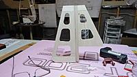 Name: Dry-Fit Hinges (Rudder).jpg Views: 81 Size: 142.1 KB Description: Dry-Fit Hinges (Rudder)