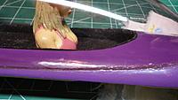 Name: Testors Canpoy Glue II.jpg Views: 99 Size: 123.7 KB Description: Testors Canpoy Glue II