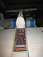 Name: Zip-Tie on J-Hooks SIG SE.jpg Views: 96 Size: 60.0 KB Description: Zip-Tie on J-Hooks SIG SE