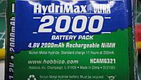 Name: RX Battery.jpg Views: 66 Size: 145.6 KB Description: RX Battery