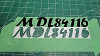 Name: TrimSheet Cut-Outs with Backing.jpg