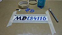 Name: Windex Decal Set-Up on Glass.jpg