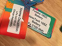 Name: EA6FCCE1-705E-45EC-B5FC-9C498BF99F0C.jpeg Views: 3 Size: 600.1 KB Description: