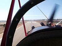 Name: DSCF1723.jpg Views: 230 Size: 97.3 KB Description: Landing...