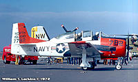 Name: t28-137782-main.jpg