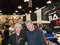 Name: DSCF2944.jpg