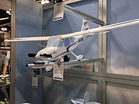 Name: DSCF2957.jpg