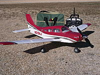 Name: DSCF3071.jpg