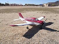 Name: DSCF3073.jpg Views: 111 Size: 322.7 KB Description: Perfect sized Parkflyer...