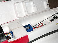 Name: DSCF3426.jpg