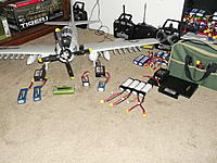 Name: DSCF3428.jpg