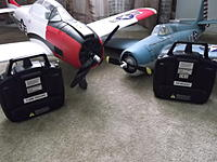 Name: DSCF3437.jpg