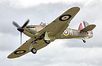 Name: Hurricane_mk1_r4118_fairford_arp.jpg